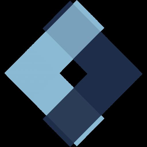 http://lgenestateplan.com/wp-content/uploads/2021/07/cropped-LGen_Logo-Web-07-e1626304079916-1.png