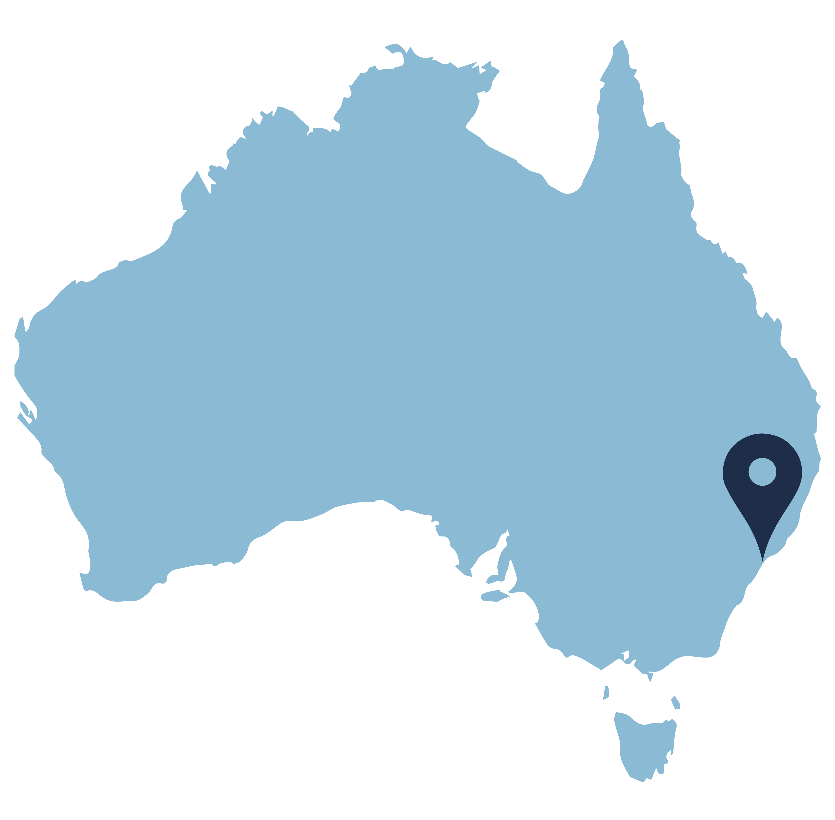 https://lgenestateplan.com/wp-content/uploads/2021/08/Australia-Footer-04.png